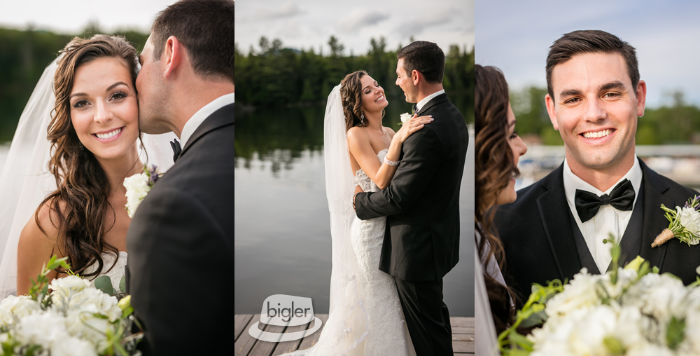 20160716_-_26_-_Whiteface_Lodge_Wedding