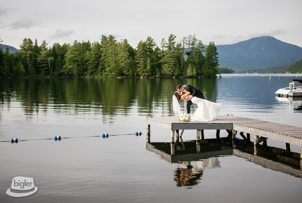 20160716_-_28_-_Whiteface_Lodge_Wedding