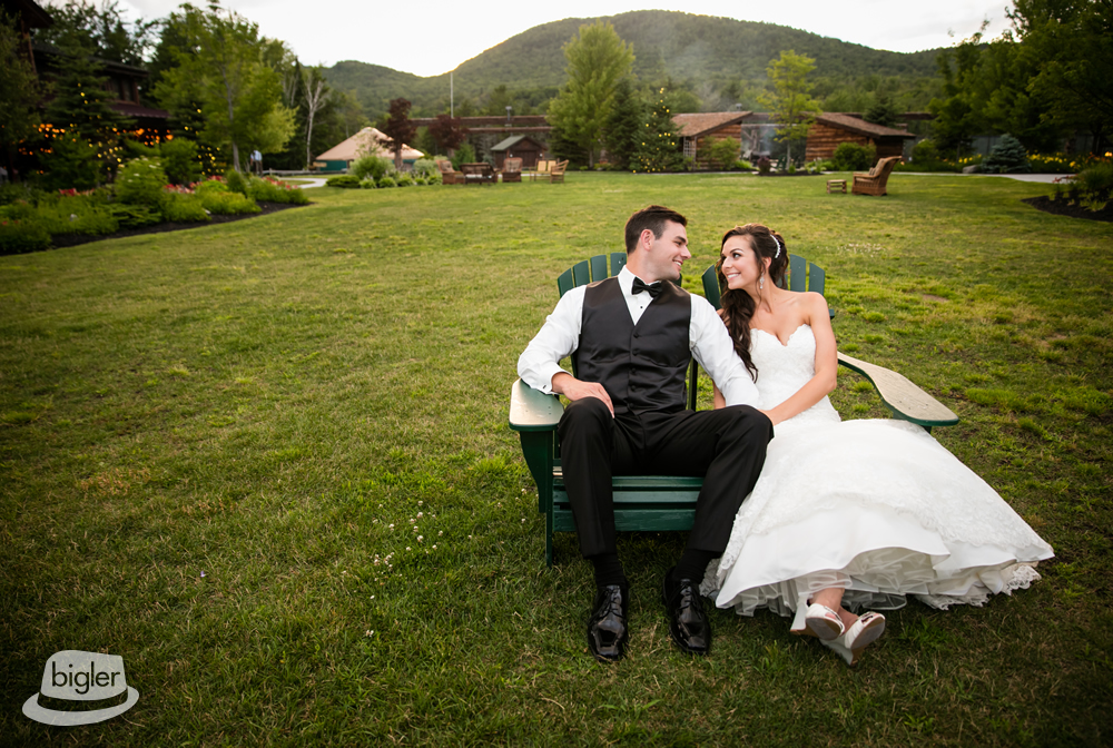 20160716_-_39_-_Whiteface_Lodge_Wedding