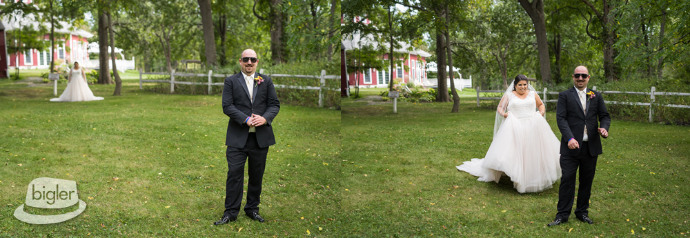 20160917_-_17_-_Appel_Inn_Wedding