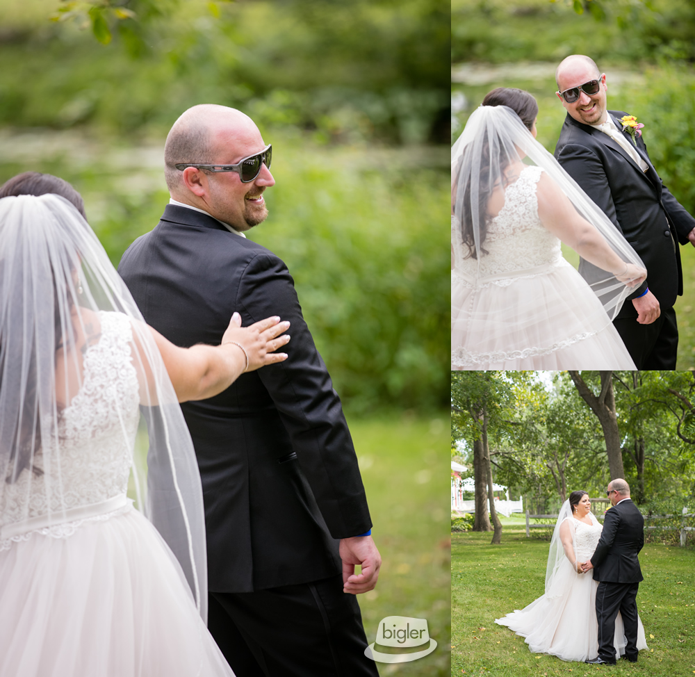 20160917_-_18_-_Appel_Inn_Wedding