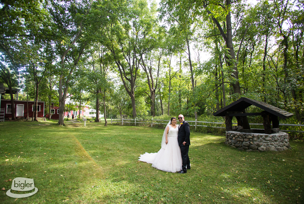 20160917_-_19_-_Appel_Inn_Wedding