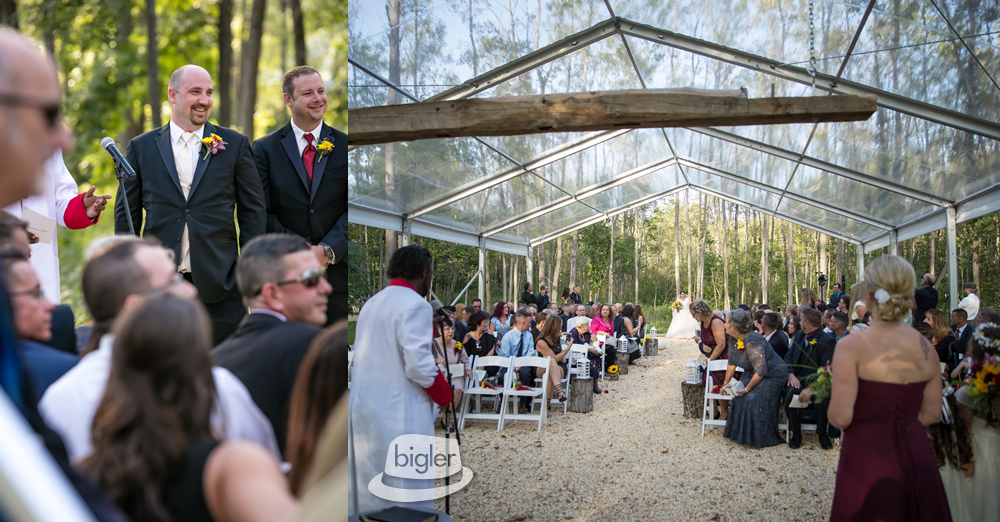 20160917_-_26_-_Appel_Inn_Wedding