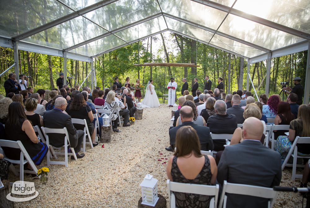 20160917_-_28_-_Appel_Inn_Wedding