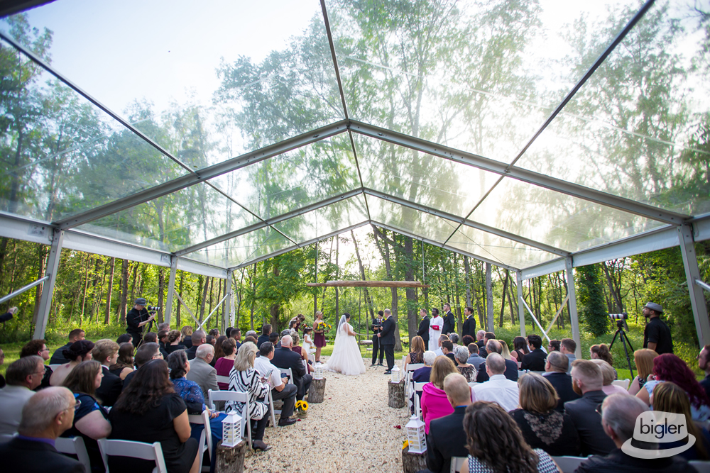 20160917_-_31_-_Appel_Inn_Wedding