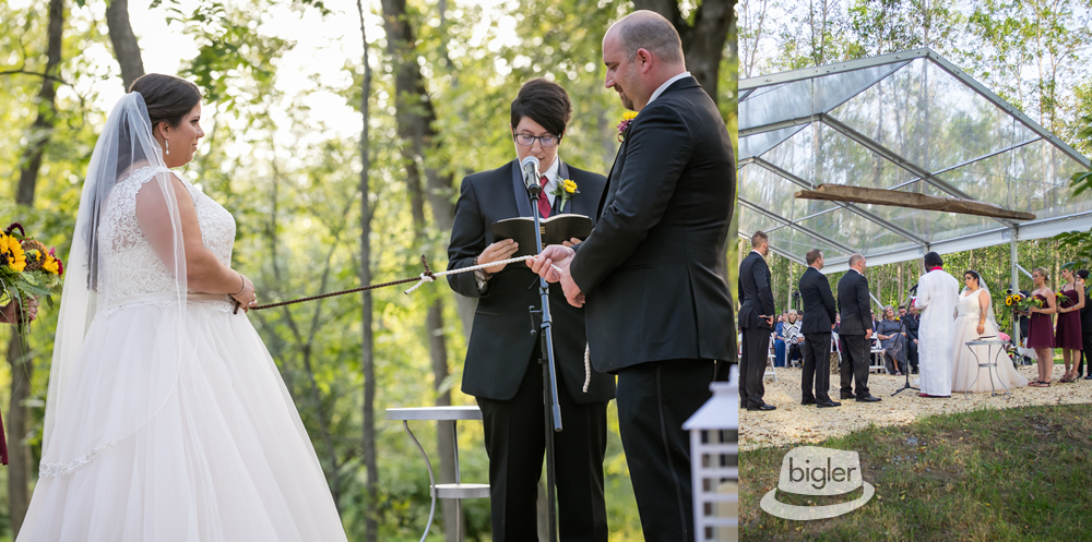 20160917_-_32_-_Appel_Inn_Wedding