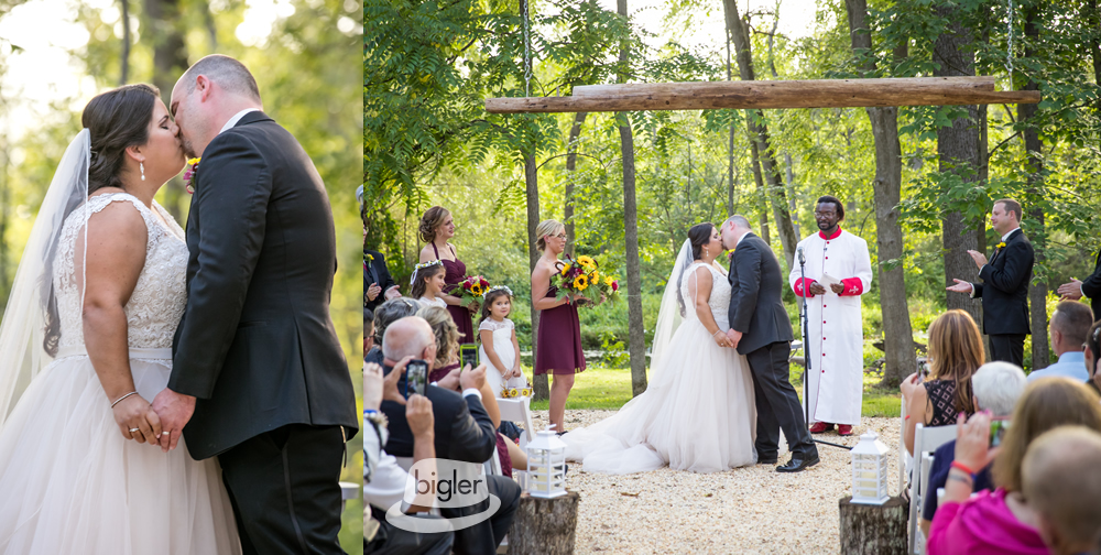 20160917_-_33_-_Appel_Inn_Wedding