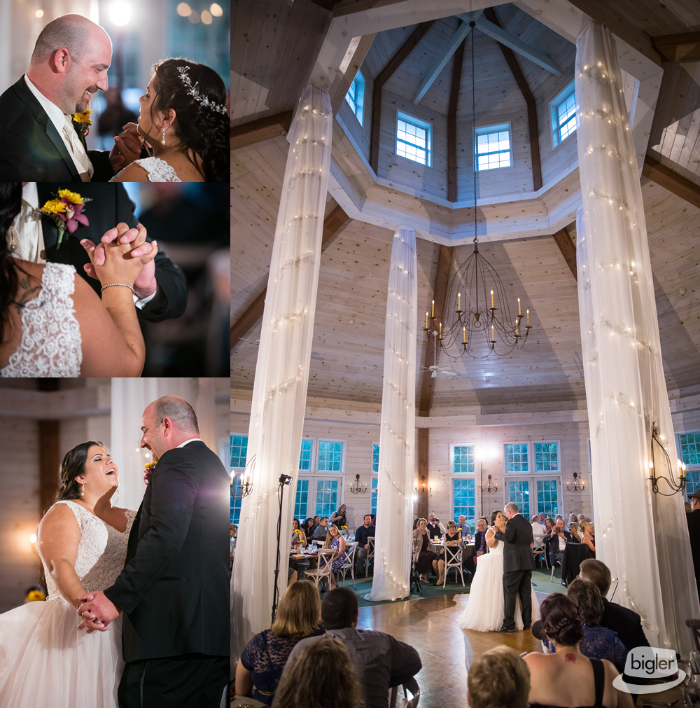 20160917_-_37_-_Appel_Inn_Wedding