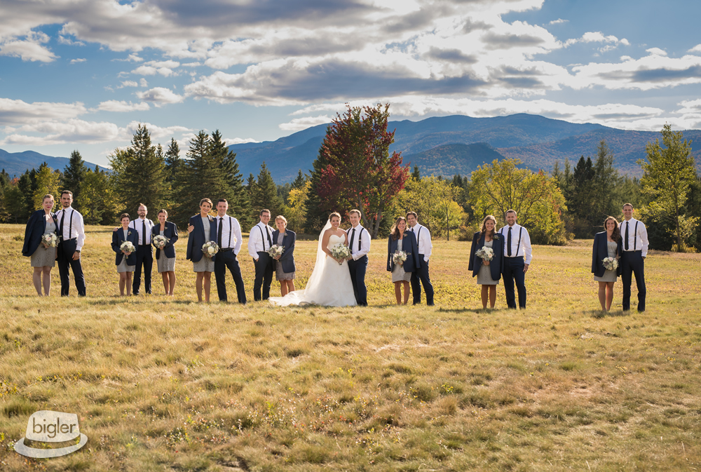 20160924_-_26_-_Lake_Placid_Wedding