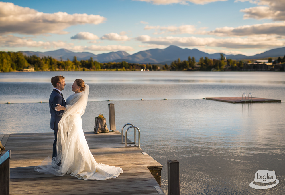20160924_-_34_-_Lake_Placid_Wedding