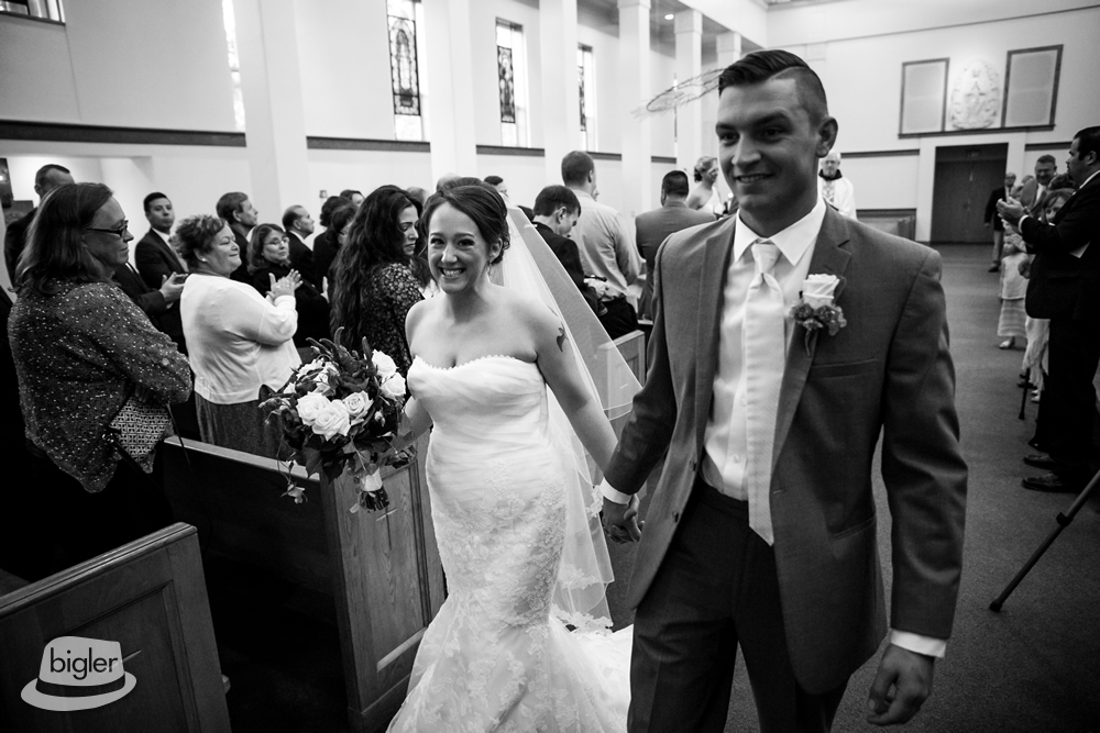 20161008_-_28_-_Keirnan_Plaza_Wedding
