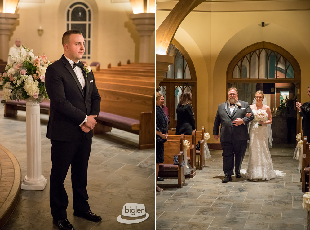 20161111_-_29_-_90_State_St_Wedding2