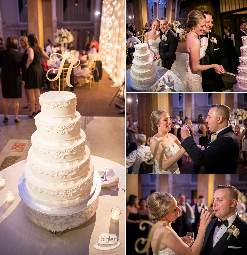 20161111_-_42_-_90_State_St_Wedding1