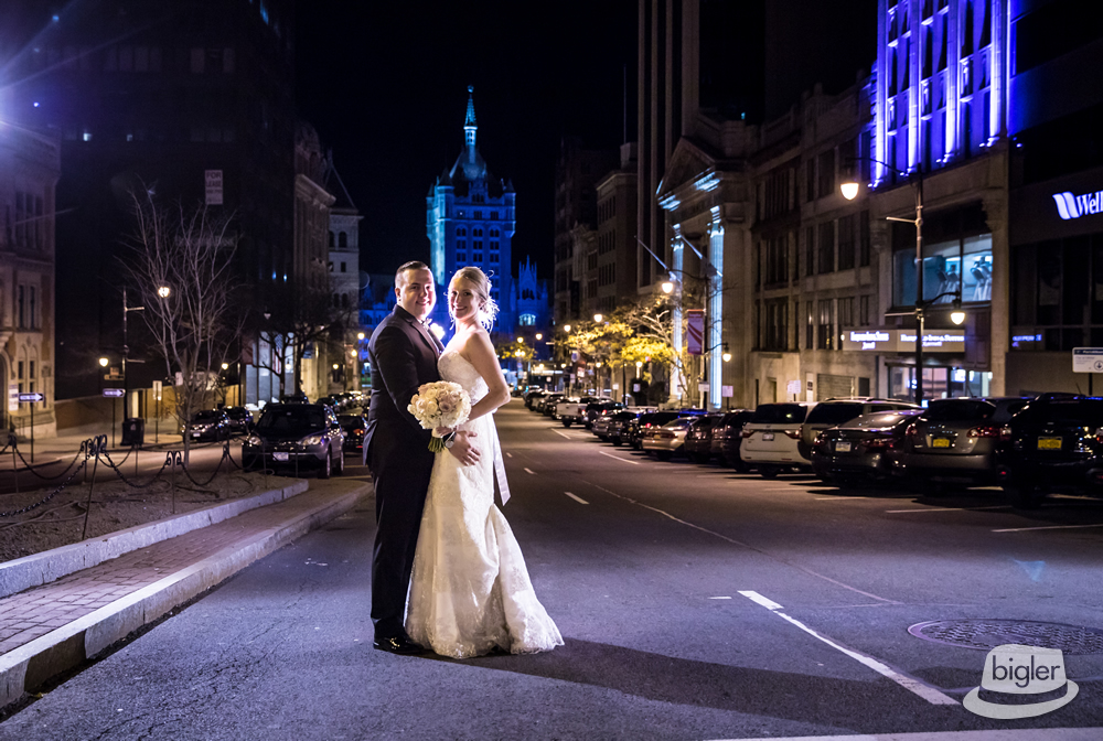 20161111_-_48_-_90_State_St_Wedding