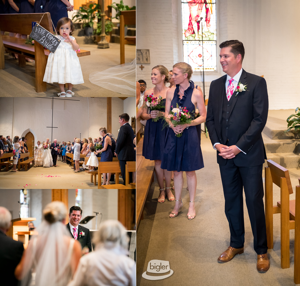 20170902_-_02_-_Hall_of_Springs_Wedding