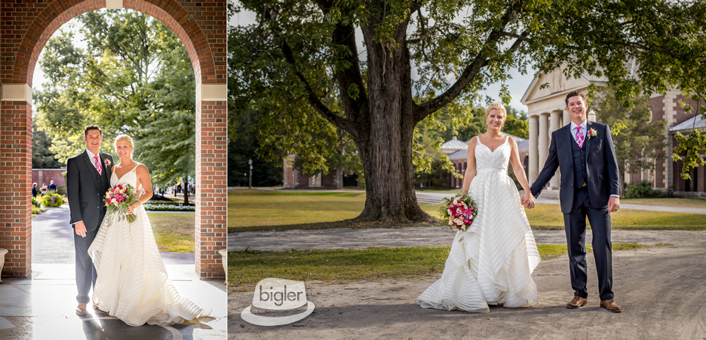 20170902_-_15_-_Hall_of_Springs_Wedding