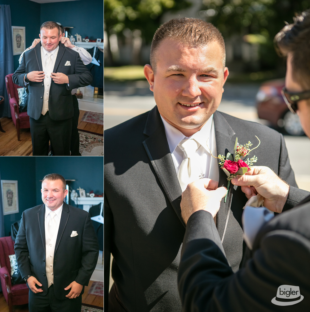 20170923_-_11_-_Excelsior_Springs_Wedding