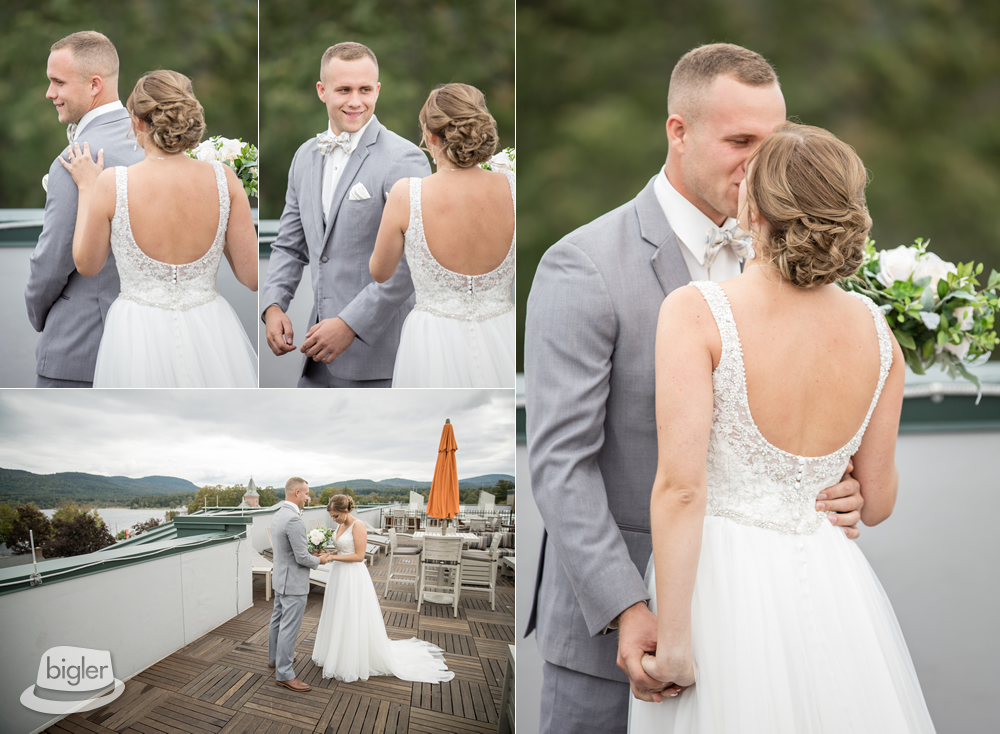 20170930_-_13_-_Lake_George_Wedding
