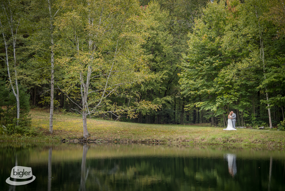 20170930_-_15_-_Lake_George_Wedding