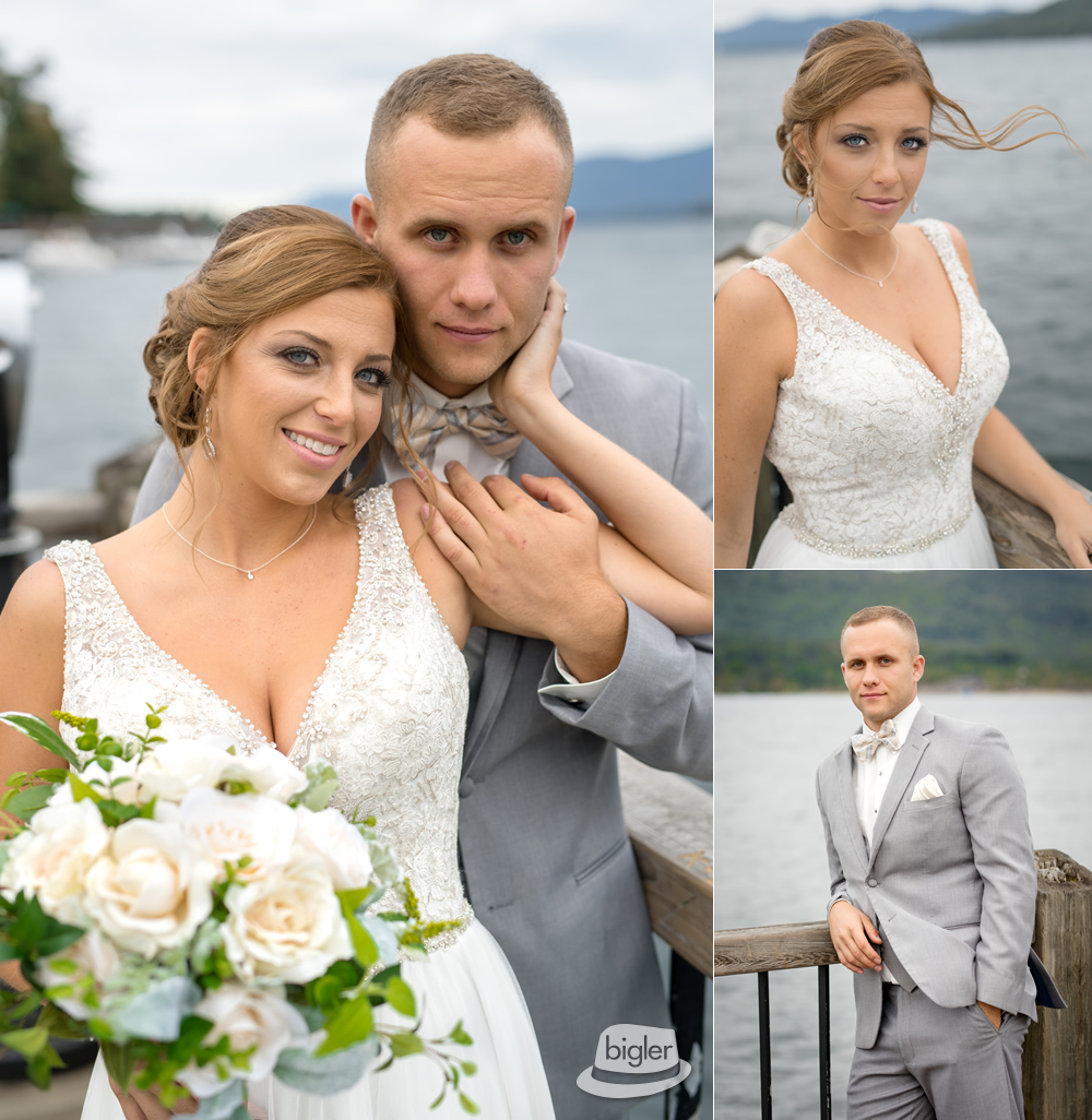20170930_-_24_-_Lake_George_Wedding