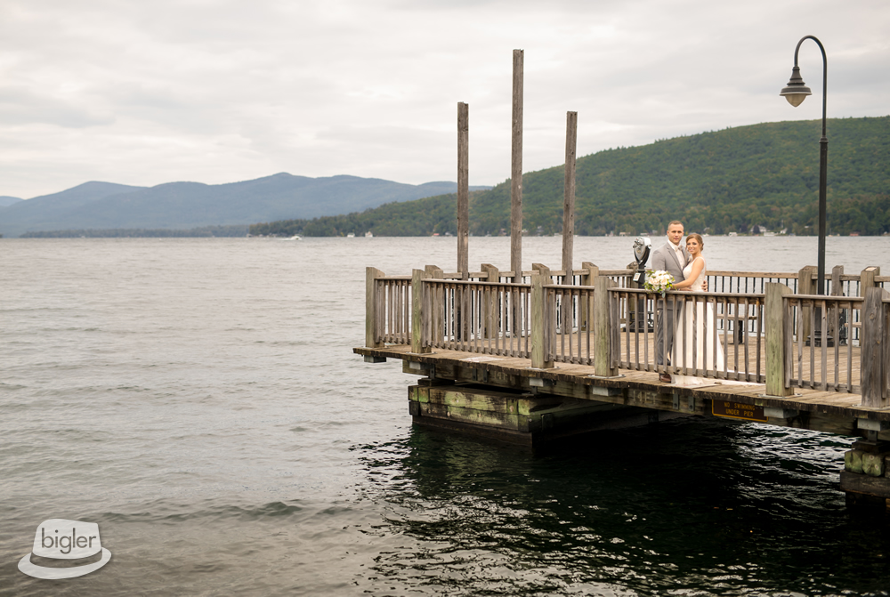 20170930_-_25_-_Lake_George_Wedding