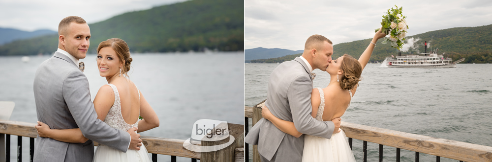20170930_-_26_-_Lake_George_Wedding