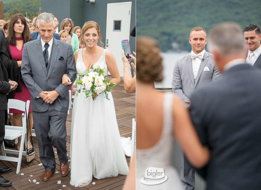 20170930_-_28_-_Lake_George_Wedding