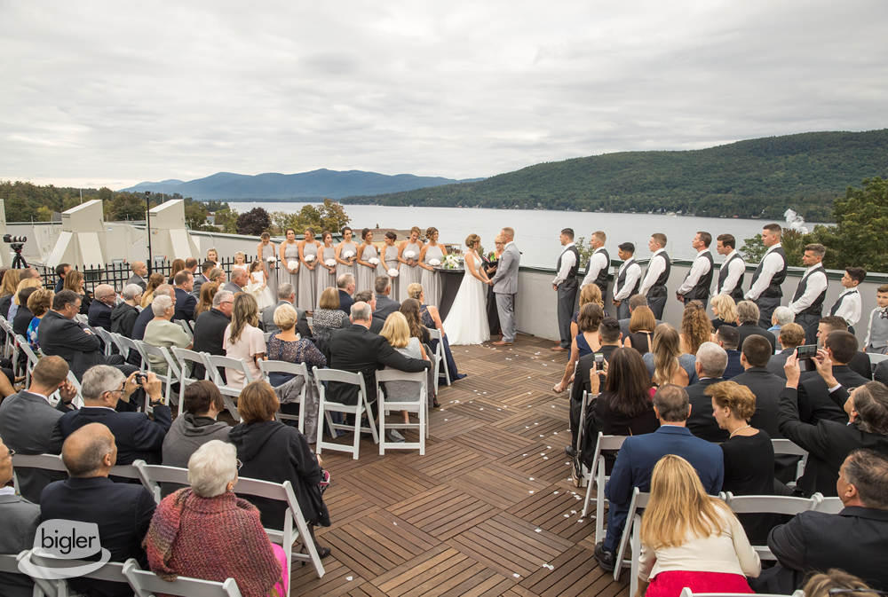 20170930_-_29_-_Lake_George_Wedding