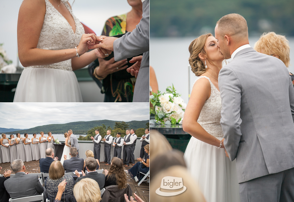 20170930_-_32_-_Lake_George_Wedding