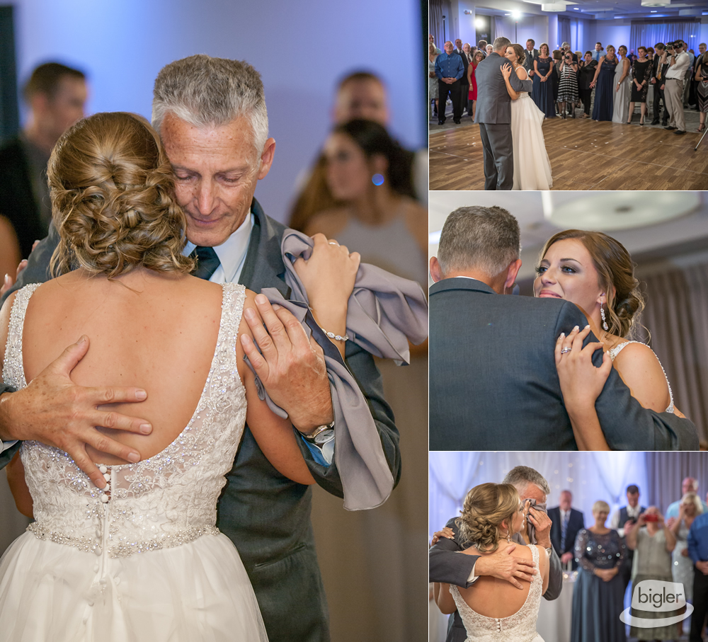 20170930_-_39_-_Lake_George_Wedding