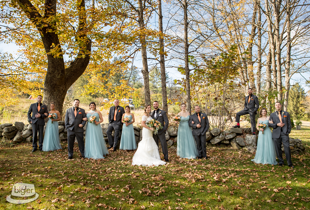 20171014_-_20_-_Grafton_Inn_Wedding
