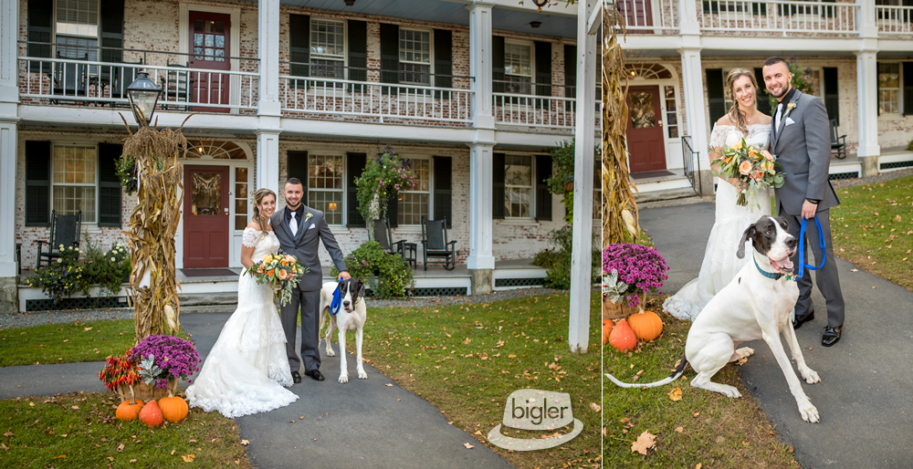 20171014_-_24_-_Grafton_Inn_Wedding