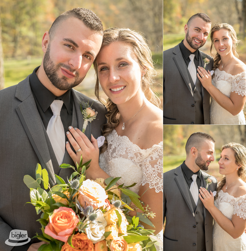 20171014_-_27_-_Grafton_Inn_Wedding