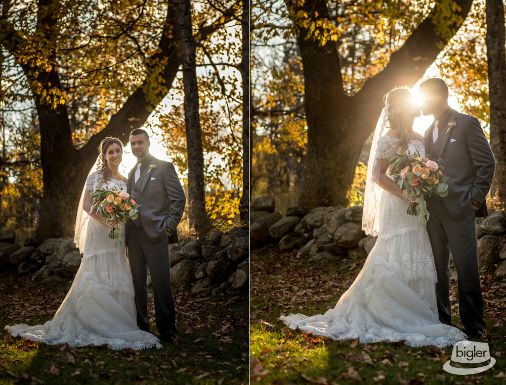20171014_-_38_-_Grafton_Inn_Wedding