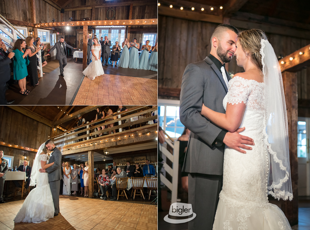20171014_-_40_-_Grafton_Inn_Wedding