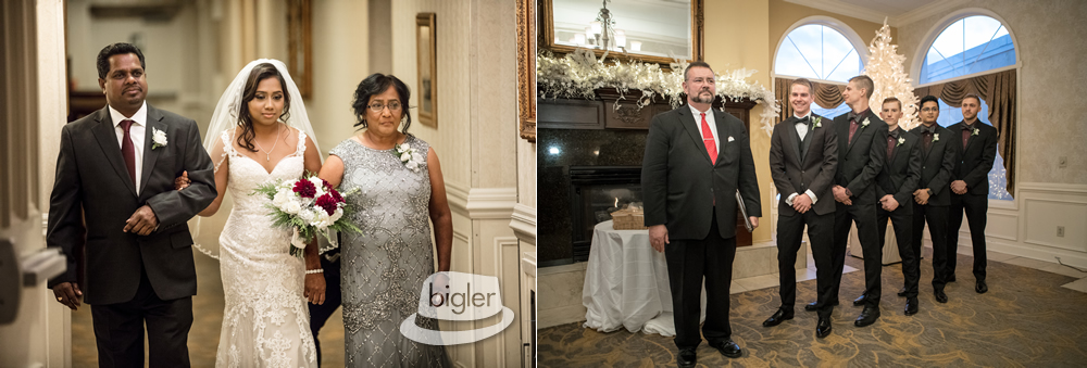 20171216_-_22_-_Glen_Sanders_Mansion_Wedding