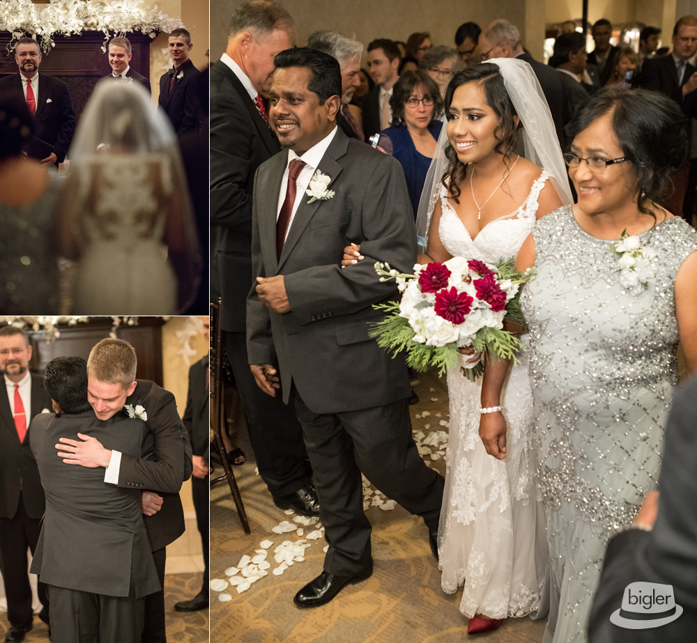20171216_-_23_-_Glen_Sanders_Mansion_Wedding