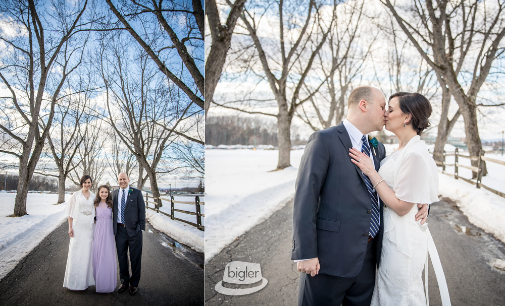 20180218_-_18_-_Winter_Wedding