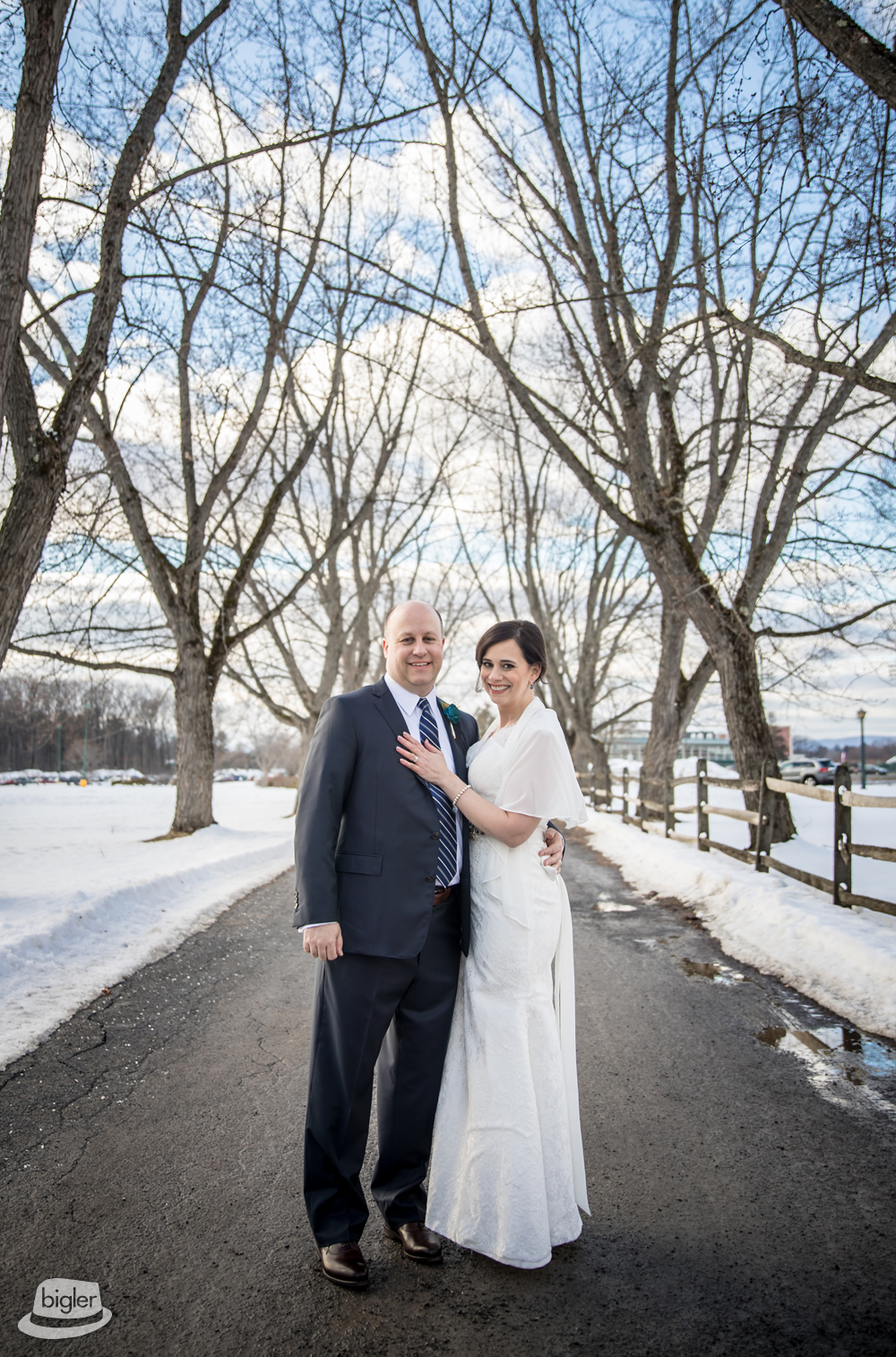 20180218_-_19_-_Winter_Wedding
