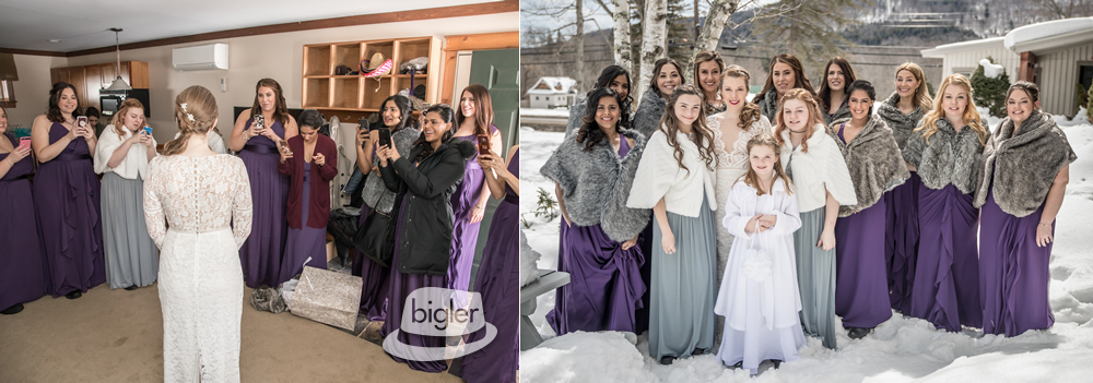 20160101_-_10_-_Whiteface_Mountain_Wedding