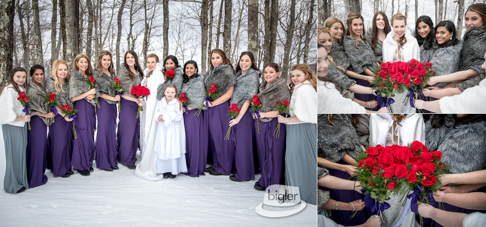 20160101_-_18_-_Whiteface_Mountain_Wedding