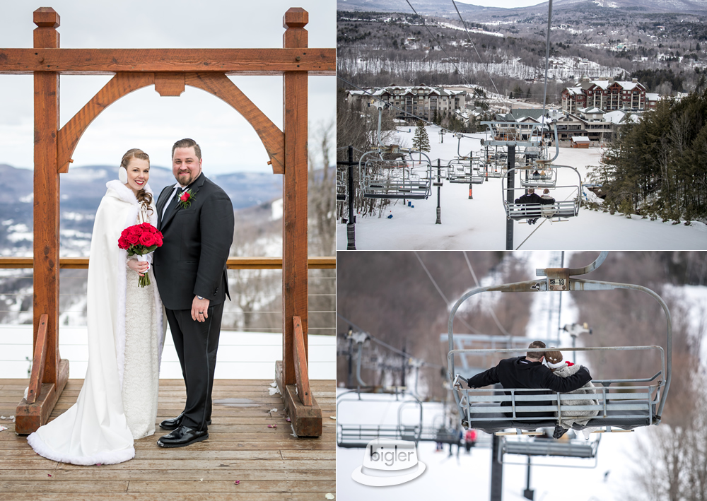 20160101_-_22_-_Whiteface_Mountain_Wedding