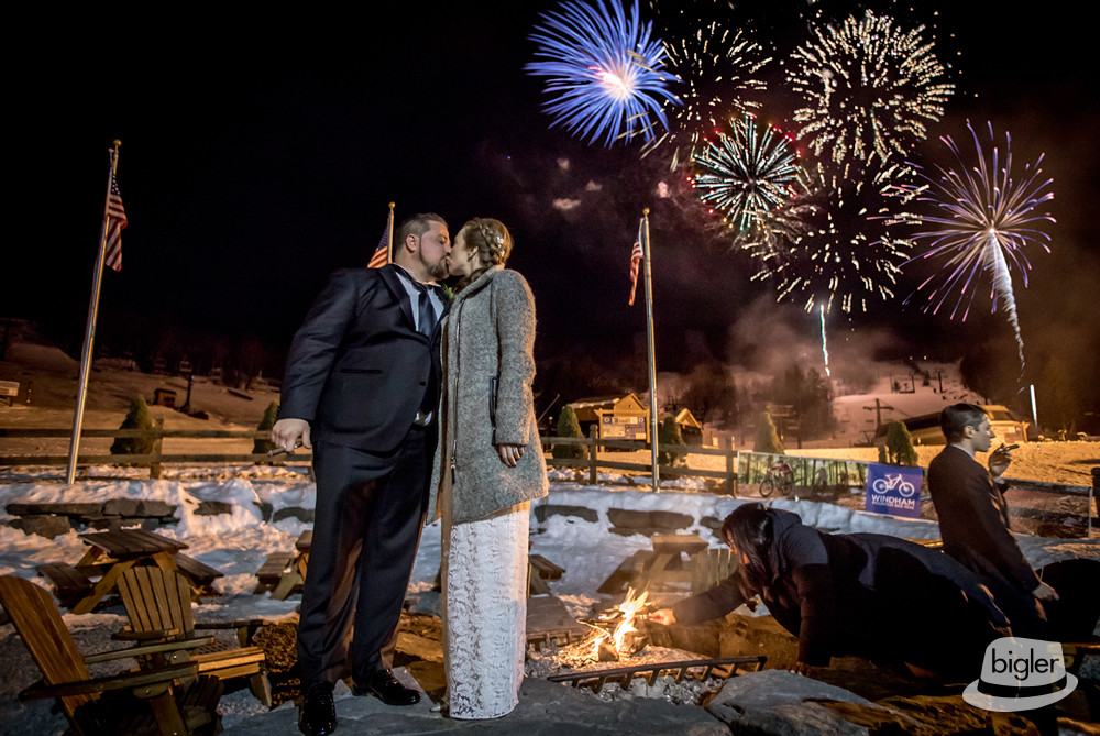 20160101_-_33_-_Whiteface_Mountain_Wedding2