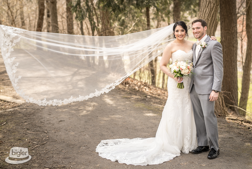 20180428_-_20_-_Saratoga_National_Wedding