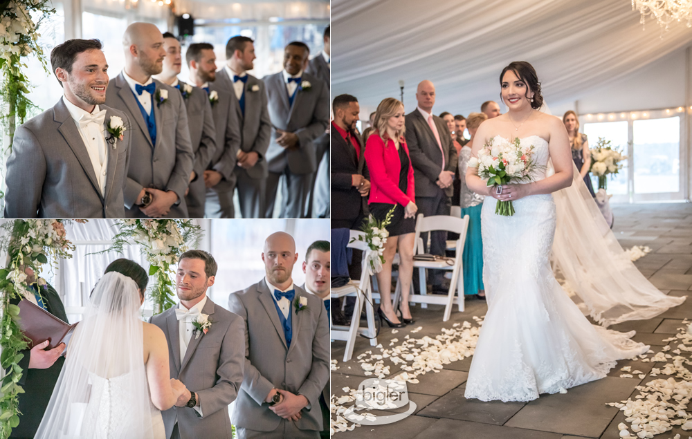 20180428_-_27_-_Saratoga_National_Wedding