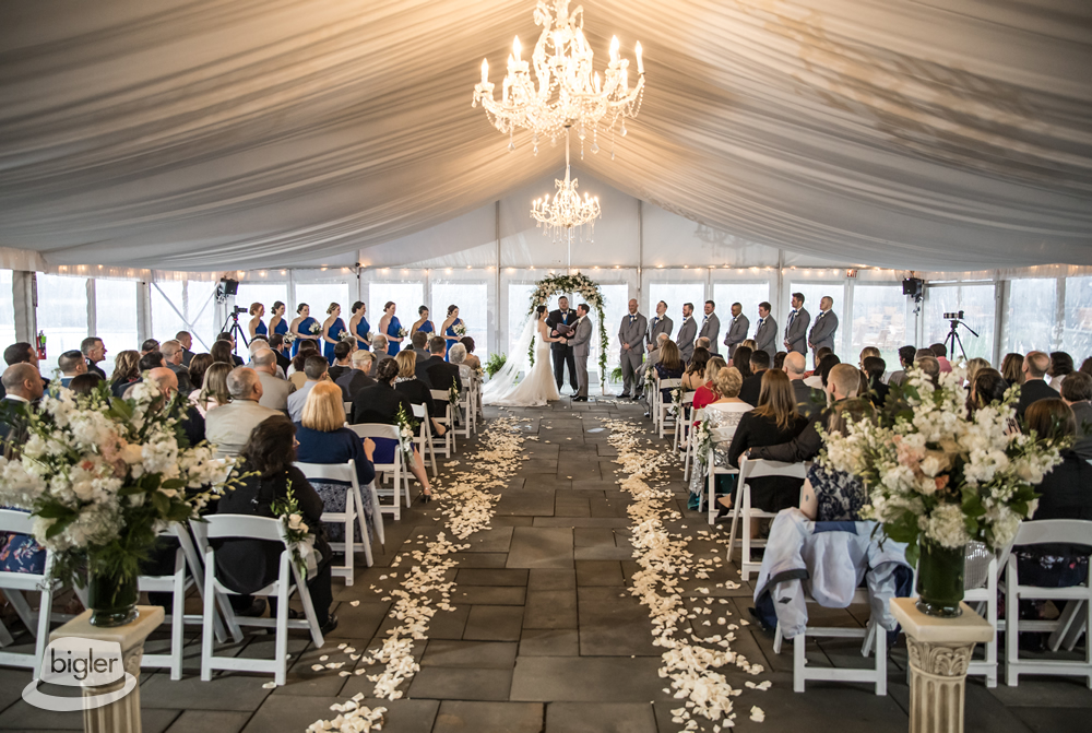 20180428_-_28_-_Saratoga_National_Wedding