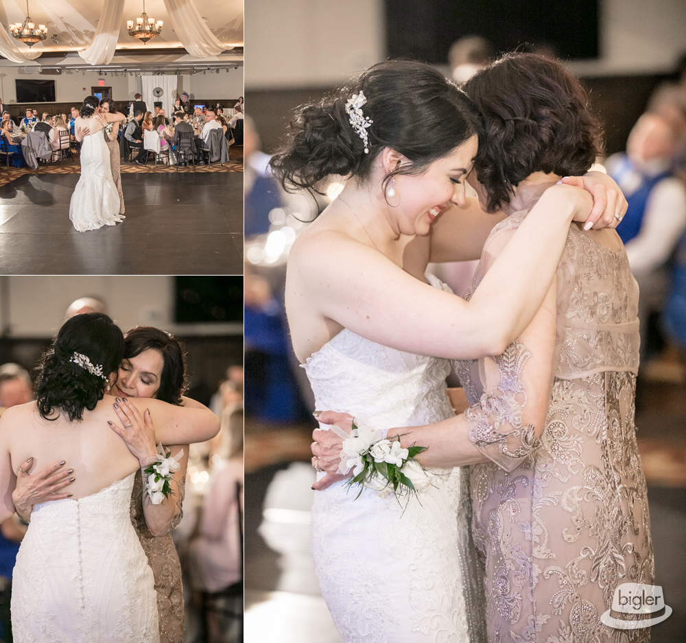 20180428_-_36_-_Saratoga_National_Wedding