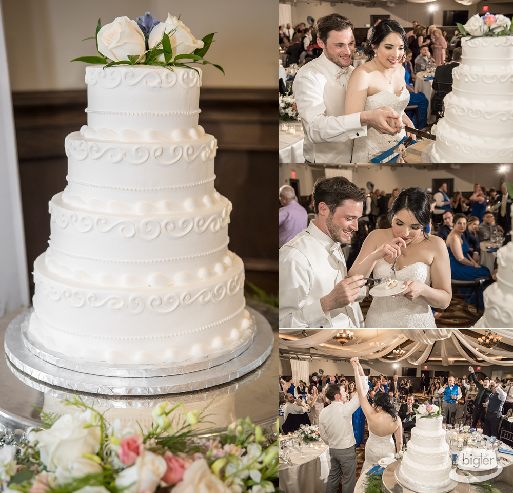 20180428_-_38_-_Saratoga_National_Wedding
