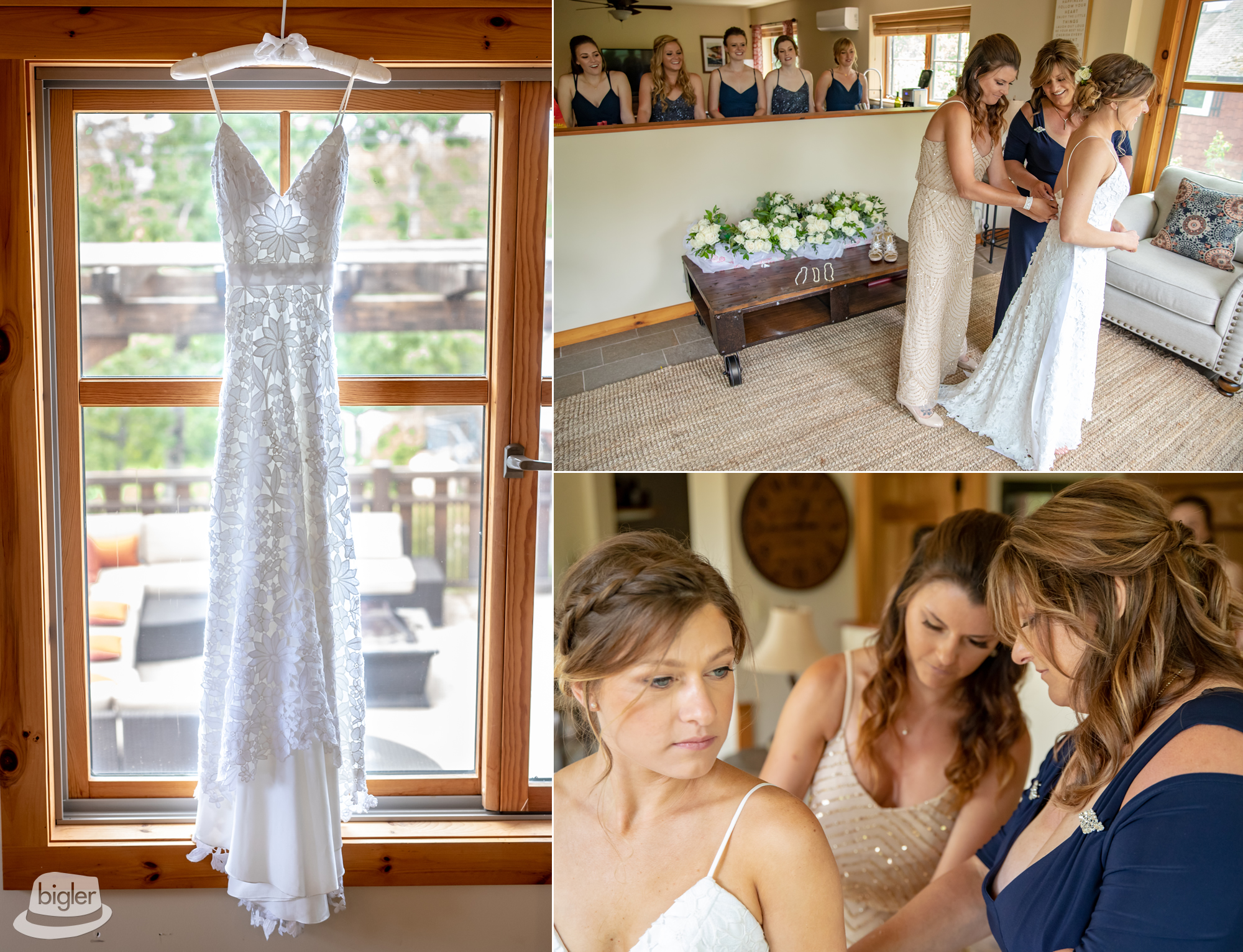 20180616_-_10_-_Lake_Placid_Wedding