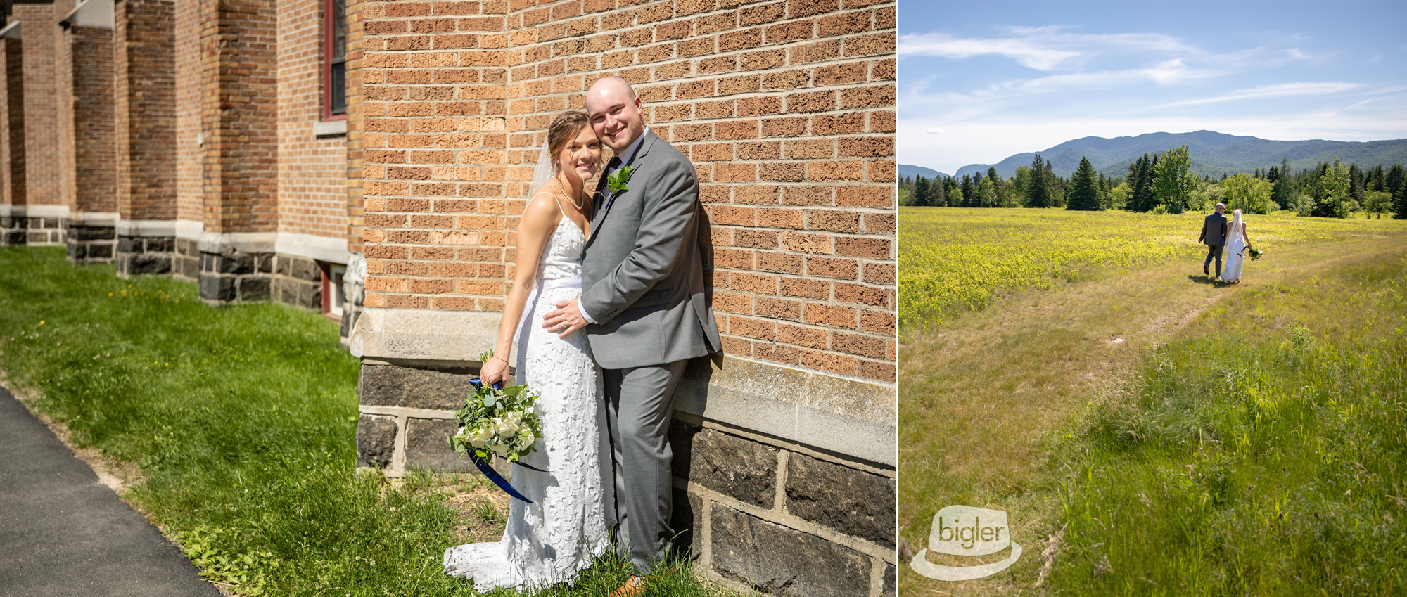 20180616_-_17_-_Lake_Placid_Wedding